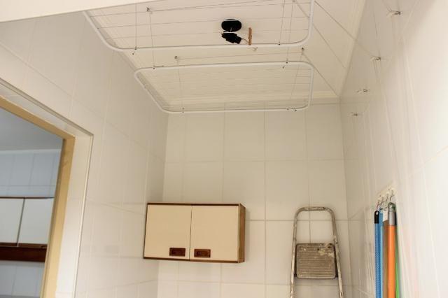 Casa de 3 quartos em Campinas | LH53E - Foto 12