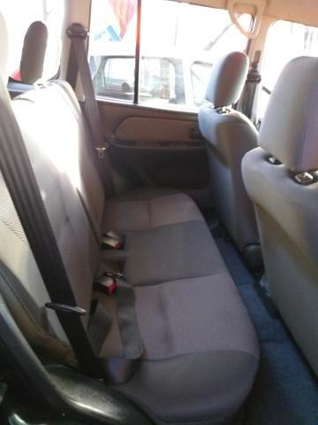 Mitsubishi Pajero TR4 Automática R$ 45.990 - Foto 14