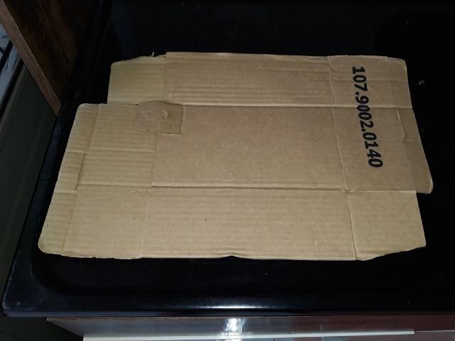 Embalagem de papelão - montável - Foto 6