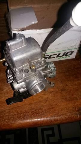 Carburador tornado 250cc - Foto 3