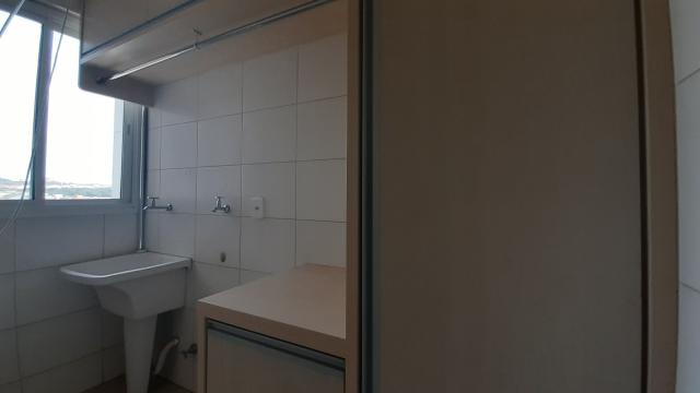 Apartamento a venda 3 quartos - Foto 6