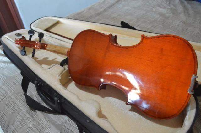 Violino Giuseppi 4/4