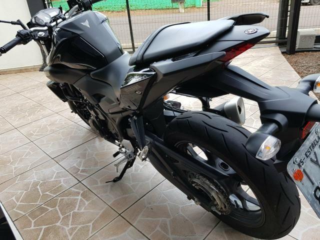 Yamaha mt-03 abs - Foto 4