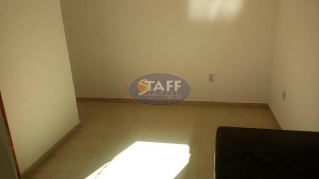 OLV-linda casa de 1 quarto a venda em Unamar-Cabo Frio!! CA1342 - Foto 9