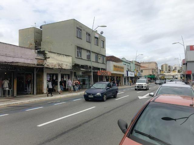 Une Imóveis - Ponto Comercial Na Avenida Amaral Peixoto - CO26403 - Foto 2