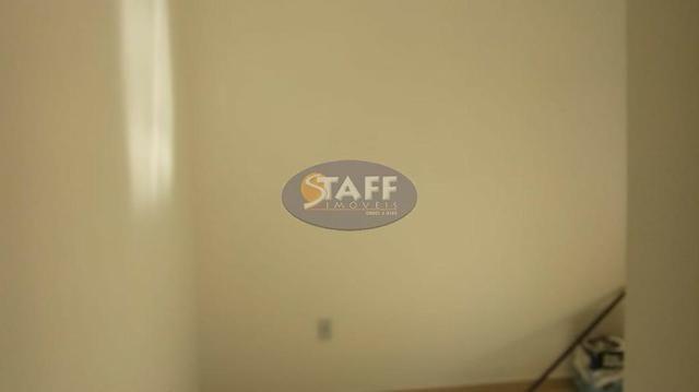 OLV-linda casa de 1 quarto a venda em Unamar-Cabo Frio!! CA1342 - Foto 4