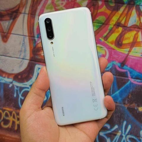 Xiaomi Mi A3 Novos Lacrados - Foto 2