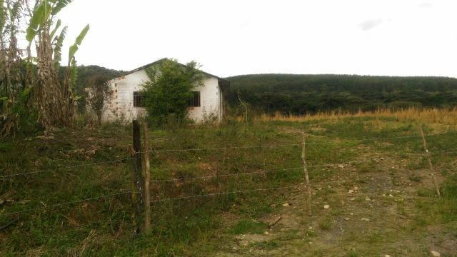 Sítio Chacara Pedra Alta - Foto 11