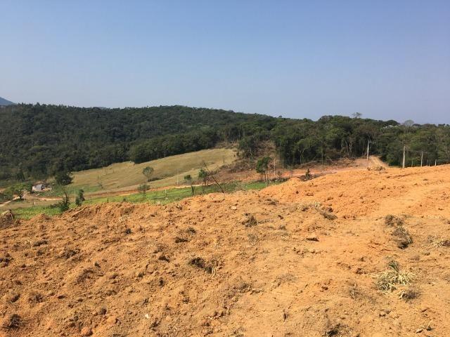 GE invista em um de nossos terrenos por apenas R$15.000 de entrada. - Foto 6