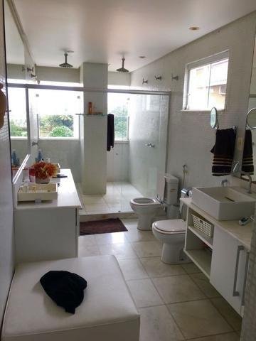 Casa de 4 suites no Cond. Parque Costa Verde em Piata R$ 3.500.000,00 - Foto 11