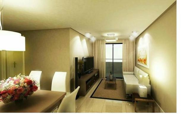 Apartamento novo. Melhor custo benefício da cidade - Foto 10