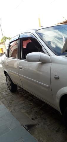 Chevrolet Classic - Foto 7