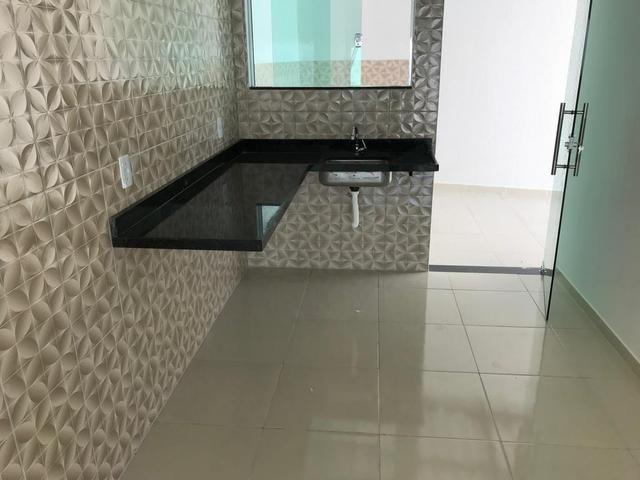 Residencial Alagoas/ 2 Dormitórios/ Adquira já a sua!! - Foto 7