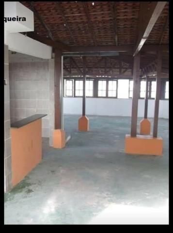 Cobertura /duplex salinas - Foto 8