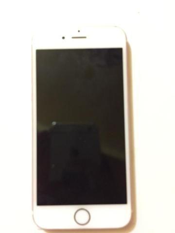 IPhone 32gb com nota fiscal - Foto 6