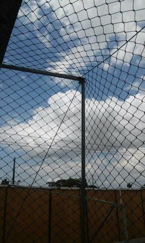 Telas e redes de proteção e segurança - Foto 6