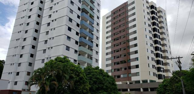 Imperdível Resid Petrópolis Menor Preço/Apart 131m2 03 Qts 02 Vagas Imperdível - Foto 15