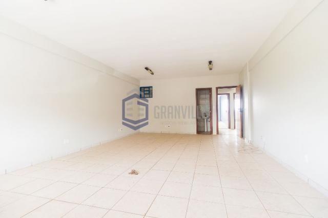 Estrutura para construir o 2º andar, Aceita Imóvel - Foto 11
