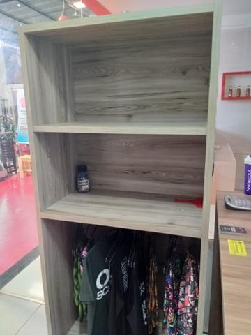 Estante para loja - Foto 2