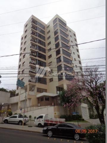 Apartamento à venda com 0 dormitórios em 06 e 23 boa vista, Novo hamburgo cod:263034 - Foto 3