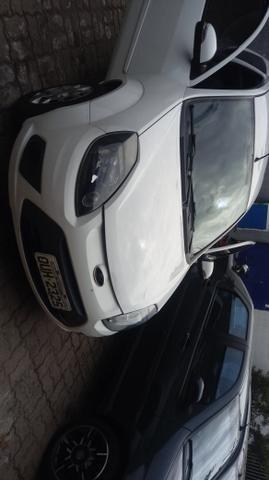 Ford ka unicadona - Foto 2
