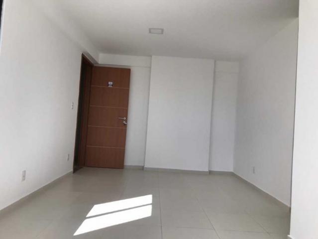Vendo Excelente apartamentos novo no Expedicionários - Foto 15