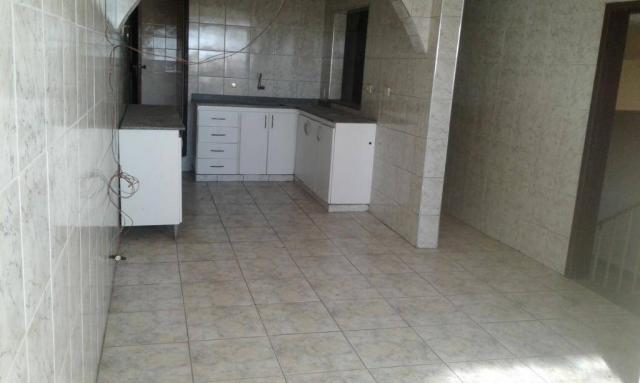 Casa com 3 dormitórios à venda, 130 m² por r$ 450.000 - indústrias - belo horizonte/mg - Foto 11