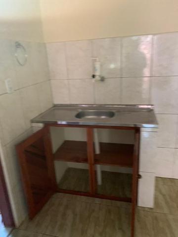 Casa em Condomínio Residencial super bem localizado - Foto 3