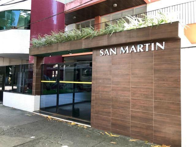 San Martin.Nilza Duarte Corretora de Imóveis