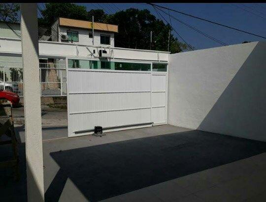 Realize o Sonho Da Casa Própria Aqui! - Foto 4
