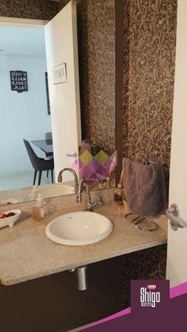Casa em világio - Urbanova - REF0211 - Foto 10