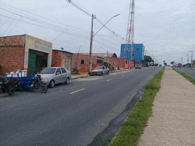Terreno no viver melhor 1etp r$25,000,00 - Foto 5