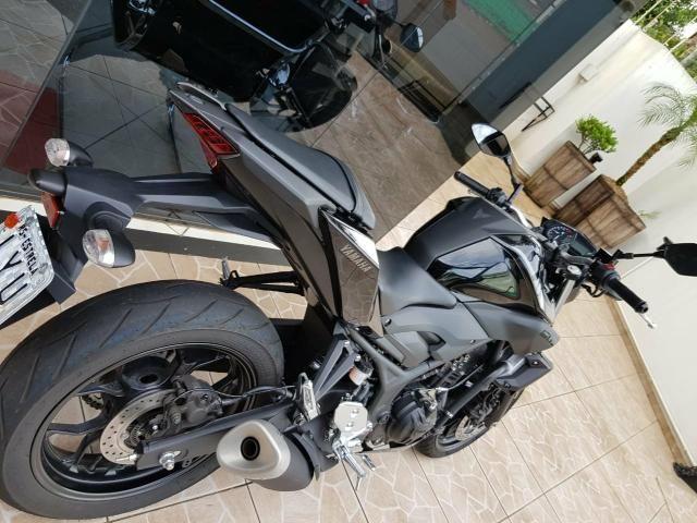 Yamaha mt-03 abs - Foto 7
