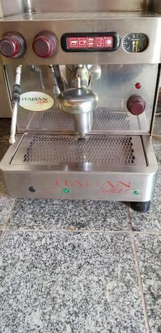 Máquina café expresso - Foto 3