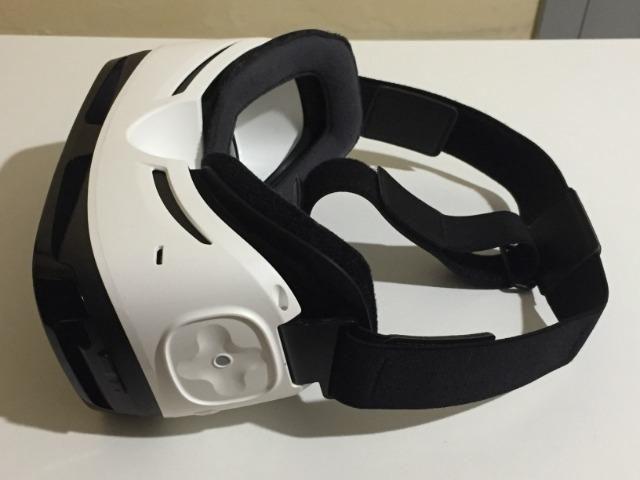Gear VR Samsung SM-R322 - Foto 2