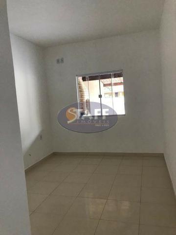 OLV-linda casa de 1 quarto a venda em Unamar-Cabo Frio!! CA1342 - Foto 5