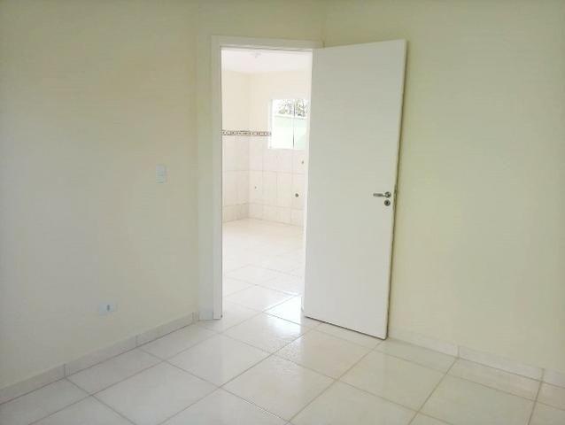 C-CA0376 Linda Casa em Condomínio no Bairro Alto, 2 quartos - Foto 7