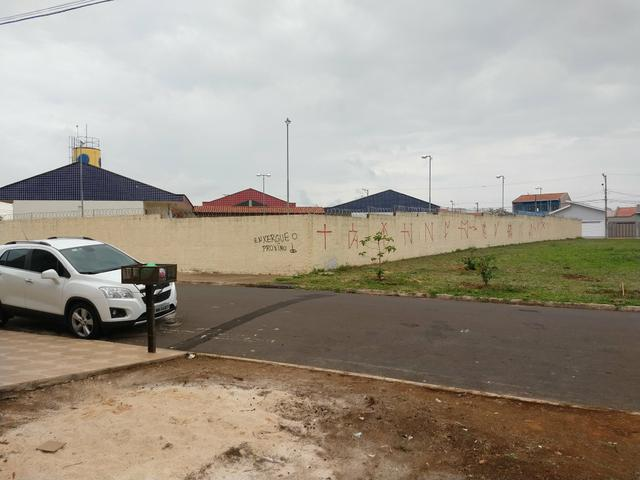 Terreno Vera Cruz 3 - Foto 3