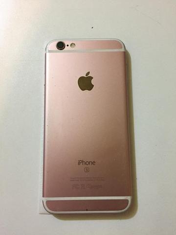 IPhone 32gb com nota fiscal - Foto 4