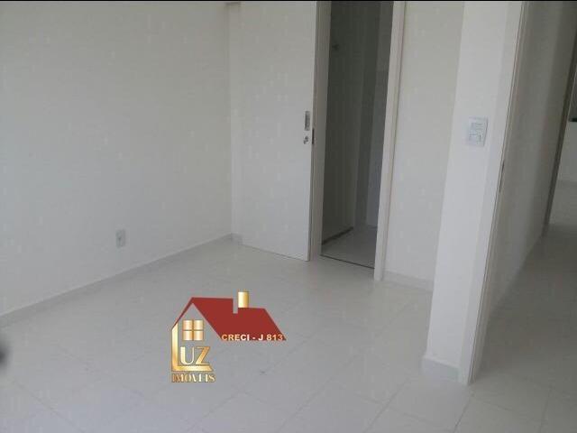 Apartamento - Varanda Castanheira - 58 m² - 02 Quartos - Foto 2