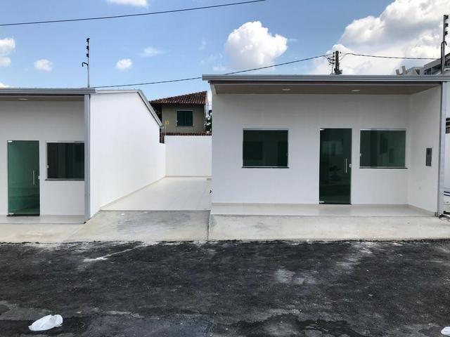 Residencial Alagoas/ 2 Dormitórios/ Adquira já a sua!! - Foto 2