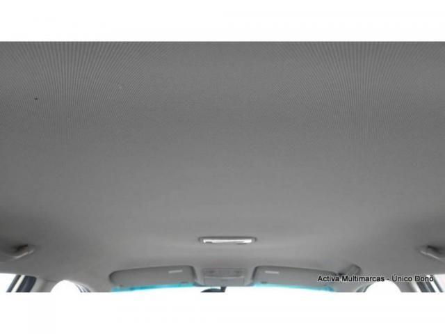 Hyundai Tucson 2.0 MPFI GL 16V 142CV 2WD GASOLINA 4P AUTOMÁTICO - Foto 10