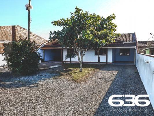 Casa   Balneário Barra do Sul   Salinas   Quartos: 2 - Foto 5