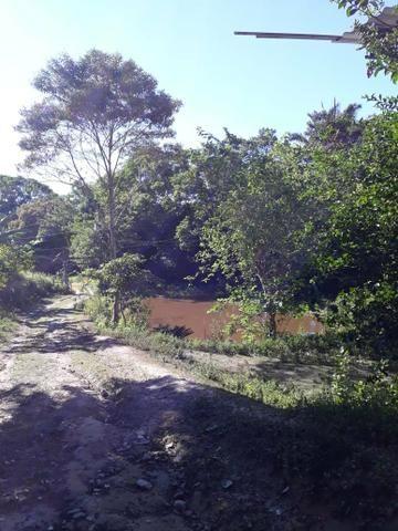 G Cód 292 Maravilhoso Sítio em Silva Jardim/ RJ - Foto 2