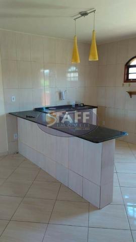 OLV-Casa com 2 quartos em Unamar- Cabo Frio à venda CA1016 - Foto 6