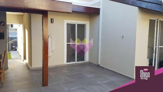 Casa em világio - Urbanova - REF0211 - Foto 5