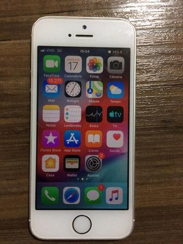 5s iPhone - Foto 4