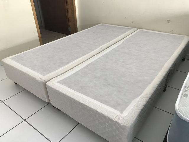 Base box - Foto 3