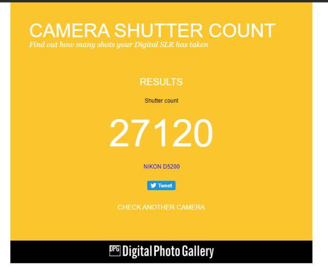 Nikon D5200 - Foto 6