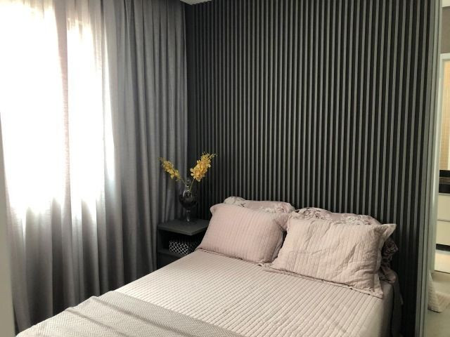 Com 78,6m² seu novo apartamento é na Ponta Verde - Foto 8
